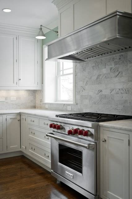 carrara marble kitchen backsplash carrara marble subway tile backsplash design decor