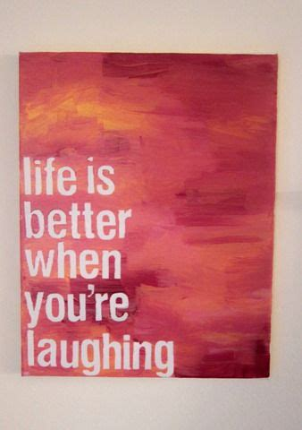 spray painting quotation 25 best quotes on canvas on spray glitter e