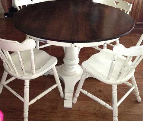 chalk paint table top 17 best ideas about chalk paint table on chalk
