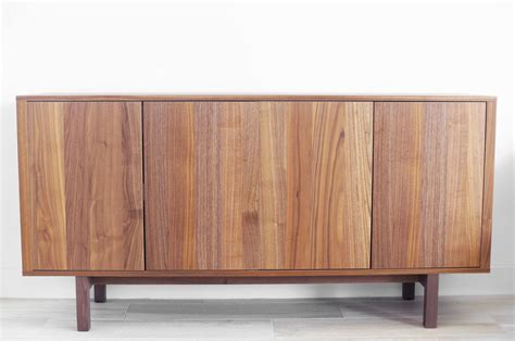 ikea credenza ikea credenza hack www pixshark images galleries