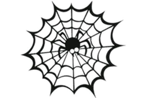 tattoomanie tatouage araign 233 e sur toile