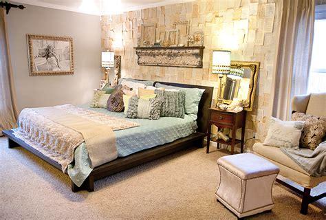designing bedroom ideas master bedroom decorating ideas decor