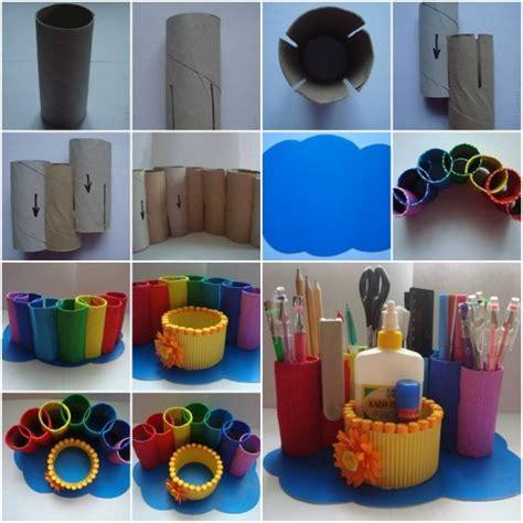 how to make office desk how to make office desk stand step by step diy tutorial