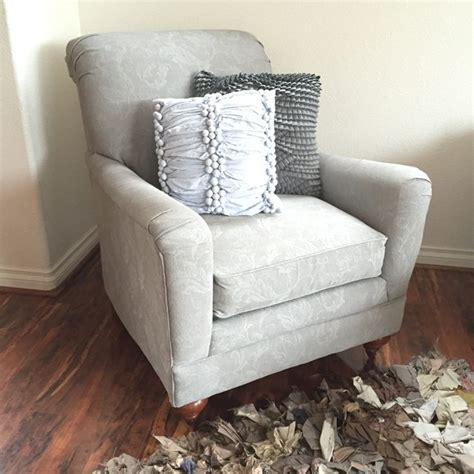 diy chalk paint on upholstery chalk paint upholstery with a sprayer