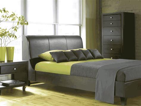 modern furniture bedroom modern furniture modern bedroom furniture design 2011