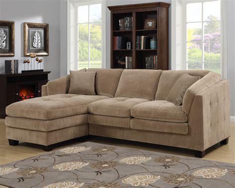 modern modular sofa sectional sectional sofas modular 28 images modular sectional