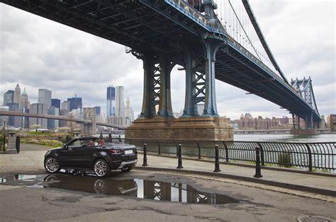 2012 cadillac escalade esv rear bumper cover dual exhaust