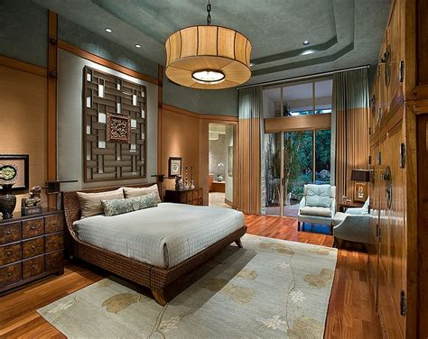 japanese bedroom designs asian inspired bedrooms design ideas pictures