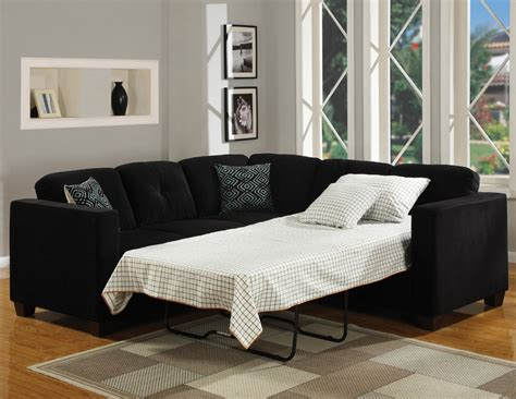 sectional sofa beds for small spaces sectional sofa beds for small spaces cleanupflorida