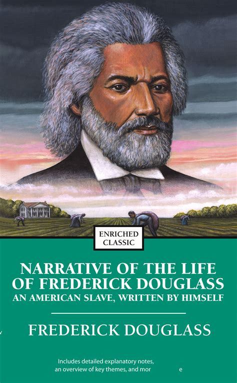 a picture book of frederick douglass narrative of the of frederick douglass book by