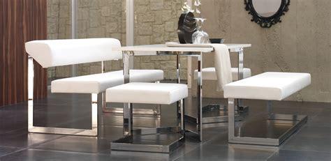 2014 Modern Mutfak Masas Modelleri Dekorstyle Ikea Salon Masalar