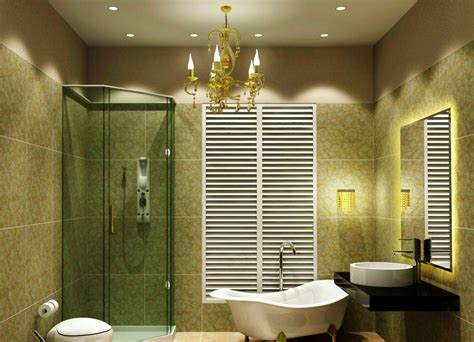 white bathroom light fixtures why use bathroom light fixtures amaza design
