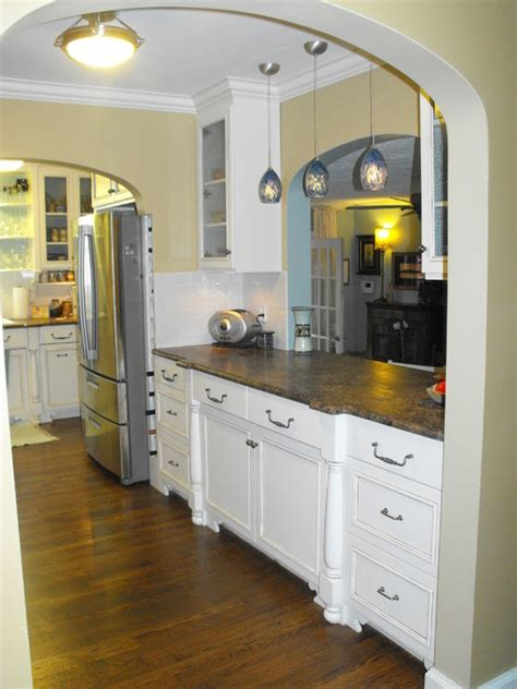 1930s kitchen design 1930s kitchen design 1930s kitchen design and new kitchen