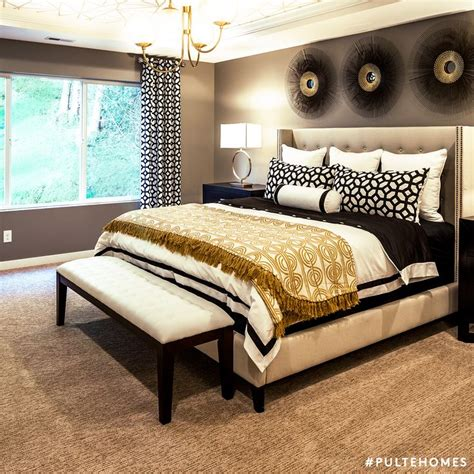 black and gold bedroom ideas best 25 black gold bedroom ideas on