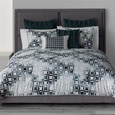 vera wang bedding sets 17 best ideas about king size comforter sets on
