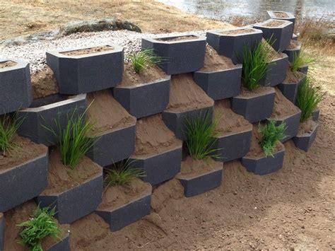 garden walls blocks garden retaining wall blocks