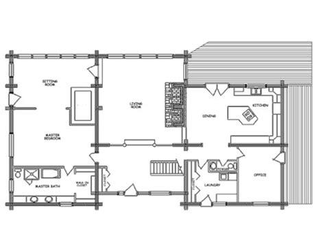 log homes floor plans and prices log modular home plans log home floor plans log homes