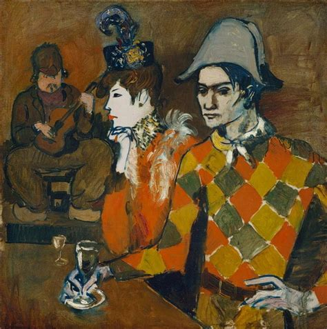 picasso paintings top ten 10 most expensive pablo picasso paintings