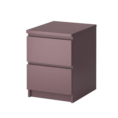 ikea bedroom furniture chest of drawers ikea bedroom furniture chest of drawers