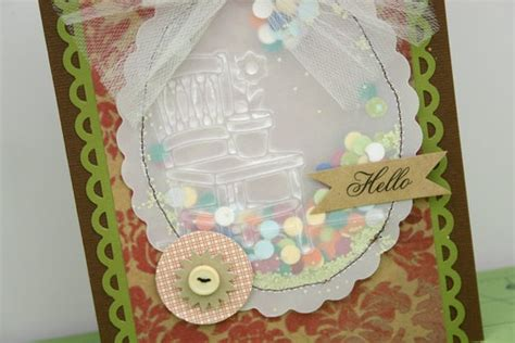 vellum paper craft ideas 101 best images about vellum crafts on vellum