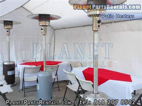 patio furniture san fernando valley craigslist patio heater 28 images gas heaters patio