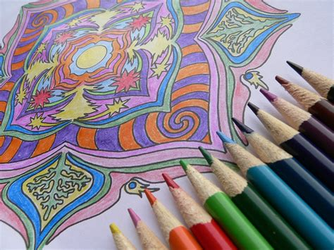 picture book for adults 7 coloring books for adults you will want to buy now