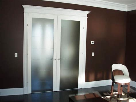 white interior door with glass interior doors with glass