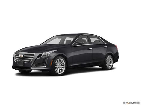 Trent Cadillac New Bern Nc by 2018 Cadillac Cts Sedan For Sale In New Bern