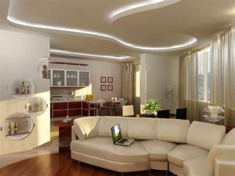 design interiors concurs castiga un curs de design interior ponturibune ro