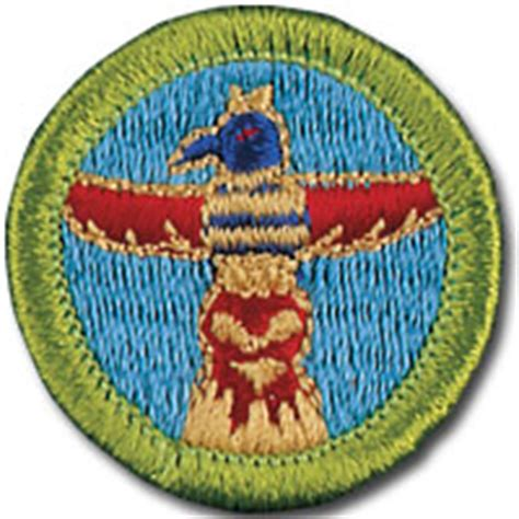 woodworking merit badge wood carving meritbadgedotorg