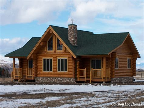 ranch log home floor plans ranch floor plans log homes ranch style log home plans log ranch homes mexzhouse