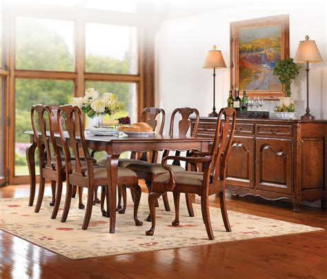 dining room furniture for sale dining room furniture for sale used dining room