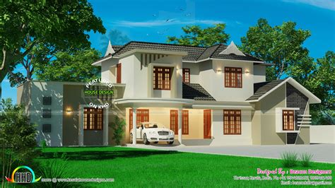 beautiful home designs inside outside 45 32 200 50 beautiful home designs inside outside
