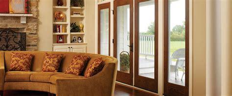single patio doors how to choose patio sliding doors buying guide