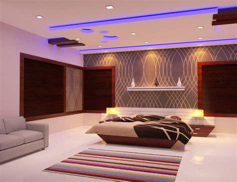 home interiors design photos interior design ideas inspiration pictures homify