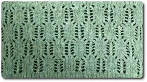 machine knitting machine knitted patterns browse patterns