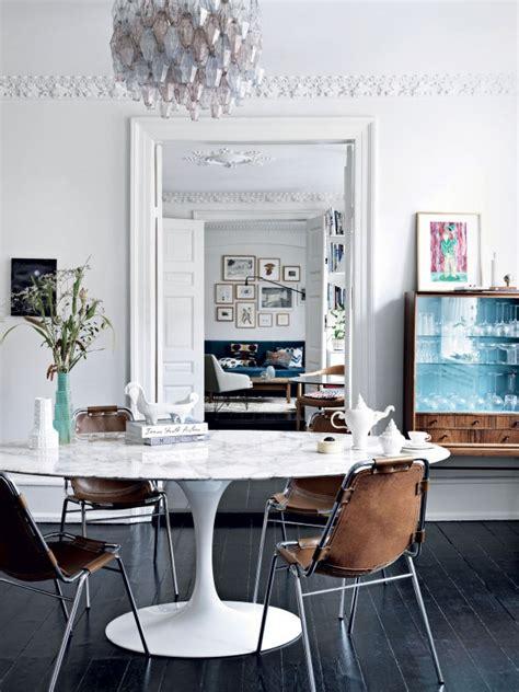 beautiful eclectic the beautiful and eclectic home of fashion designer heidi