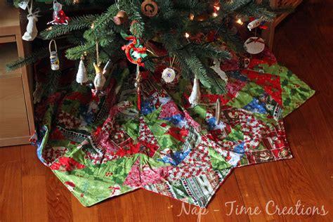 tree skirt pattern sew tree skirt pattern sew photo album best
