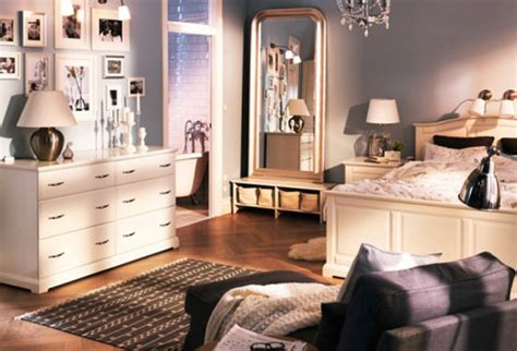 ikea small bedroom design ideas ikea catalog 2011 about modern small bedroom