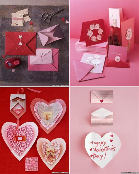 valentines day paper crafts 2012 s day ideas s day paper crafts