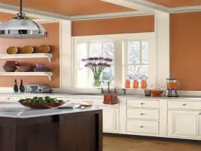 paint designs for kitchen walls kitchen orange kitchen wall colors ideas kitchen