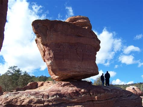 rock garden definition file balanced rock jpg