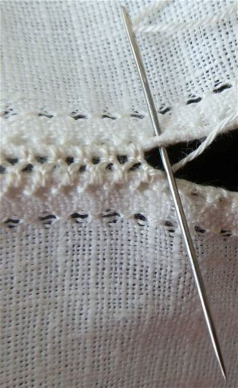 how to attach knitted pieces together ukraine two pieces and the thread on