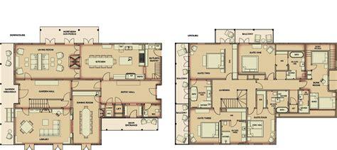 homestead floor plans homestead annandale