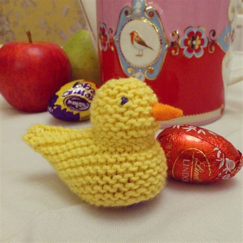 knitted creme egg knitted creme egg cosy mad about and