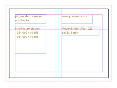 cards in indesign archives gifilecloud