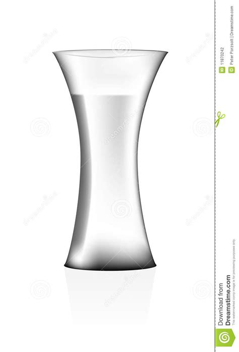 water in vases vase with water stock photography image 11870242