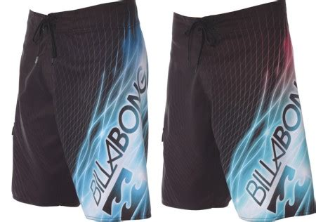 Pcx 2018 Unboxing by Billabong Boardshort Buyers Guide Lw Mag