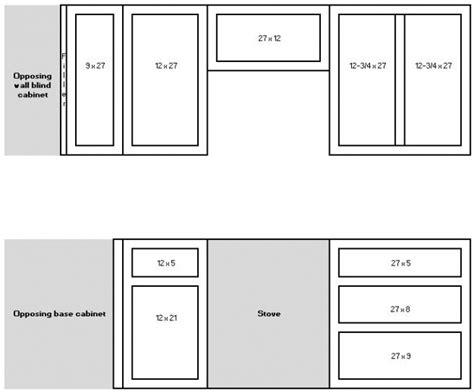 interior door sizes standard standard exterior door sizes yes with standard exterior