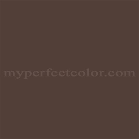 Sherwin Williams Turkish Coffee sherwin williams sw6076 turkish coffee match paint